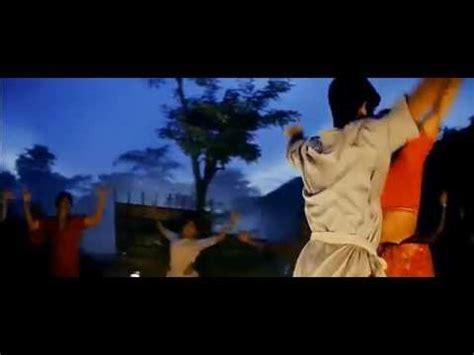 Bhama Rukmani Tamil Movie Mp3 Songs Free Download / tidyeighth cf