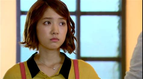 Download Heartstrings Full Episodes / tidyeighth cf