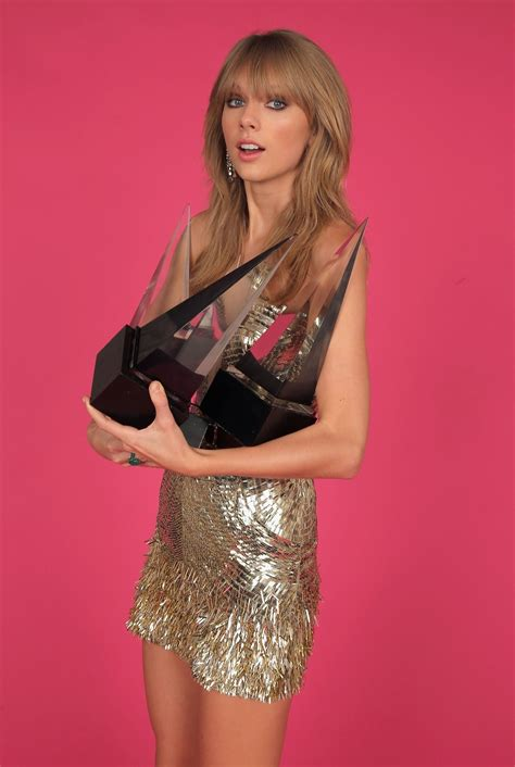 22 Instrumental Taylor Swift Download / tidyeighth cf