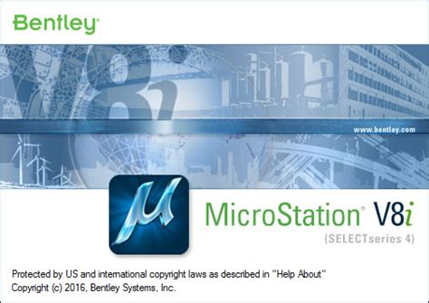 Microstation Bentley Map Download / tidyeighth cf