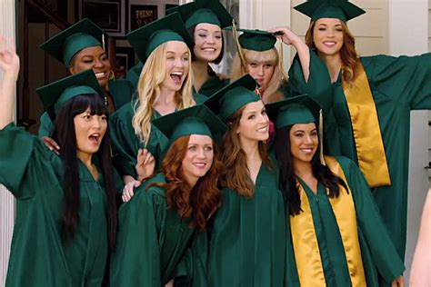 Pitch Perfect 2 Flashlight Video Download / tidyeighth cf