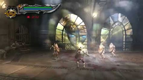 God Of War 1 For Pcsx2 Download / tidyeighth cf